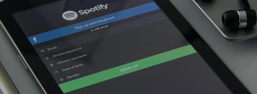 How to master your track for Spotify?