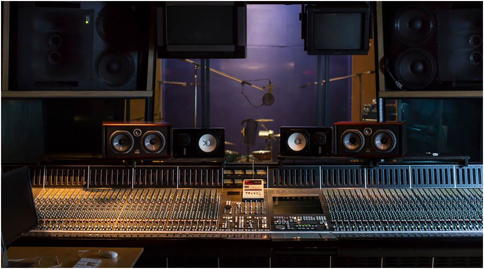How to record your song with high quality?-photo 3